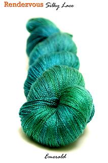 Dsc02711_silky_lace_emerald_small2
