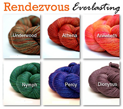 Rendezvous_everlasting_small