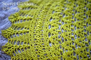Dsc07768_secret_garden_small2