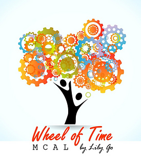 Wheel_of_time_mcal_by_lily_go_small2