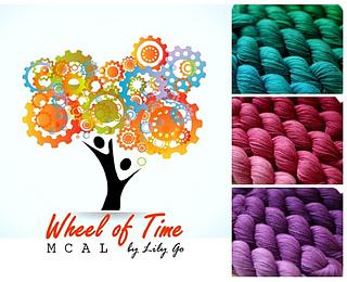 Wheel_of_time___yarn_small2