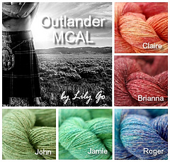 Outlander_with_yarn_small