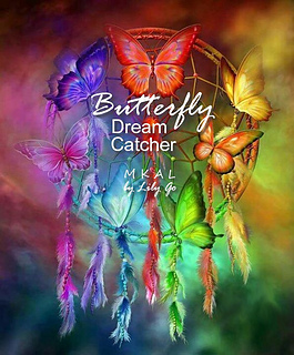 Butterfly_dream_catcher_small2