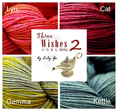 Three_wishes_with_yarn_small