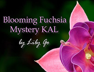 Blooming_fuchia_logo_small2