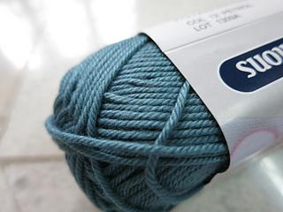 Cotton Knitting Yarn Australia : Ravelry patons australia cotton blend ply