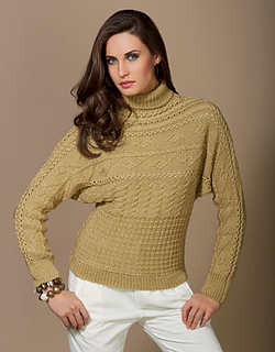 Pattern-knit-crochet-woman-sweater-autumn-winter-katia-6749-46-g_small2
