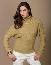 Pattern-knit-crochet-woman-sweater-autumn-winter-katia-6749-46-g_small_best_fit