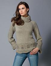 Pattern-knit-crochet-woman-sweater-autumn-winter-katia-6749-27-g_small_best_fit