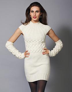 Pattern-knit-crochet-woman-dress-autumn-winter-katia-6749-2-g_small2