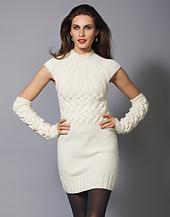 Pattern-knit-crochet-woman-dress-autumn-winter-katia-6749-2-g_small_best_fit
