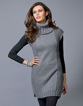 Pattern-knit-crochet-woman-dress-autumn-winter-katia-6749-13-g_small_best_fit