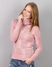 Pattern-knit-crochet-woman-sweater-autumn-winter-katia-5988-43-g_small_best_fit