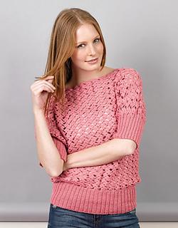 Pattern-knit-crochet-woman-sweater-autumn-winter-katia-5988-44-g_small2