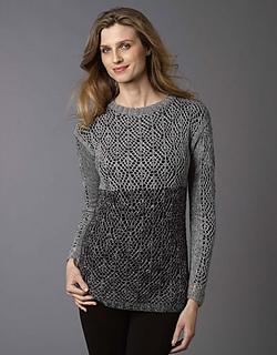 Pattern-knit-crochet-woman-sweater-autumn-winter-katia-8020-155-g_small2