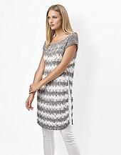 Pattern-knit-crochet-woman-sweater-spring-summer-katia-6024-20-g_small_best_fit