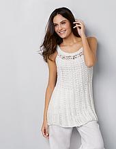 Pattern-knit-crochet-woman-top-spring-summer-katia-5968-36-g_small_best_fit