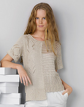Pattern-knit-crochet-woman-sweater-spring-summer-katia-5968-27-g_small_best_fit