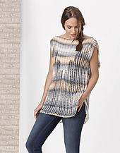 Pattern-knit-crochet-woman-poncho-spring-summer-katia-6024-46-g_small_best_fit