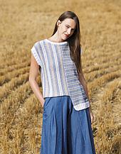 Pattern-knit-crochet-woman-sweater-spring-summer-katia-6023-2-g_small_best_fit