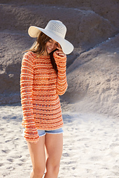 Pullover_in_openwork_small_best_fit