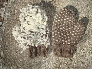 Sally_mittens_003_small2