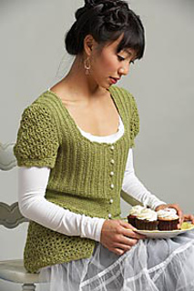 Cupcake_sweater_small2