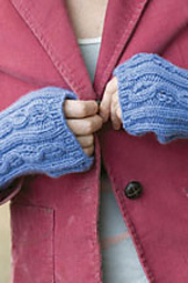 Cornflower-mitts-newton_small_best_fit