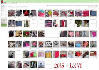 Projekte_2015_small2