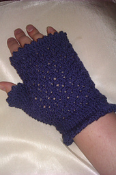 Sydney_harbour_mitts_small_best_fit