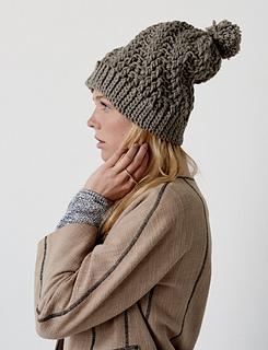 Bernat_crochet-hat_11_small2