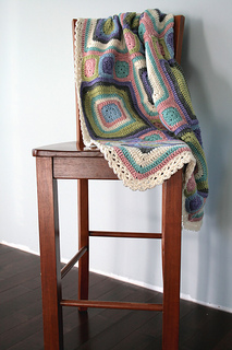Candy_square_blanket_5_small2