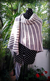 Zebra4_medium2_small_best_fit
