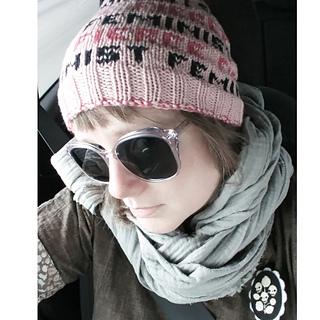 Fiercefeministhatpattern2_small2