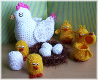 Chicken_029_small2
