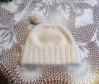 Hat_for_lorraine_small2
