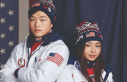 Knitting Olympics Ravelry : Ravelry winter games hat pattern by susan rainey