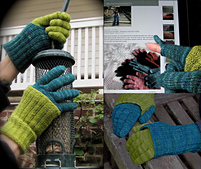 Smart_glove_small_best_fit