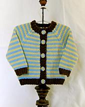 Babys_striped_raglan_small_best_fit