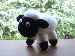 Sheep_290411_small