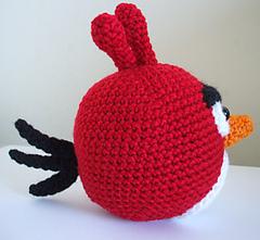 Cardinal_02_small