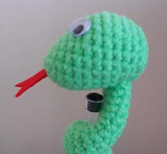 Spike_snake_03_small