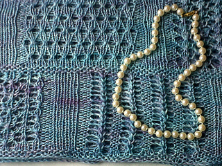 Summer_lace_scarf_small2