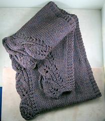 Lgg_s_saroyan_scarf1_small