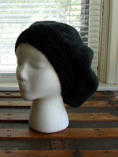 Felted_hat_14_small2