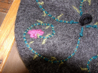 Felted_hat_5_small2