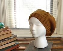 Merrow_hat_small_best_fit