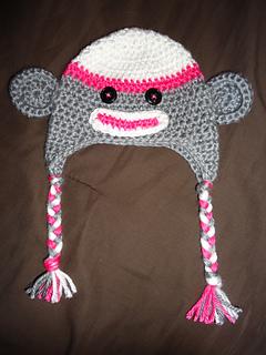 Bri_bday-sock_monkey_hat_027_small2