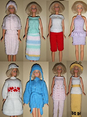 Book19fashiondollknits3_small