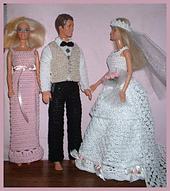 Barbiebrideandgroom_small_best_fit